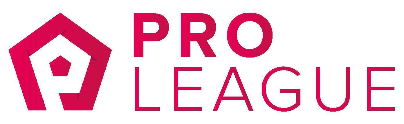 Fifa ProLeague - Regeln und Hilfe