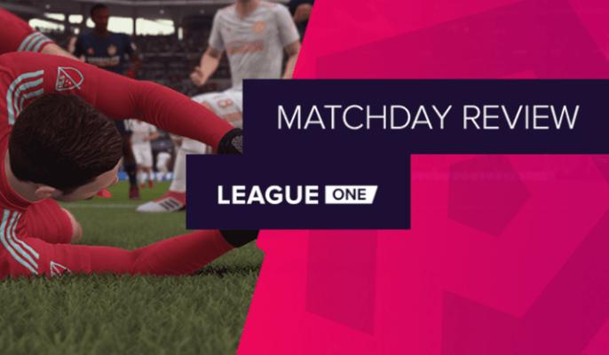 FIFA Pro Club Liga | ProLeague